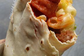 Foto De' Kebab