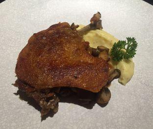 Foto 6 - Makanan di Socieaty oleh Stella Griensiria