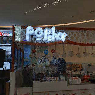 Foto review Pop Chop Chicken oleh Pria Lemak Jenuh 3