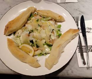 Foto 2 - Makanan di Pizza Marzano oleh Mitha Komala