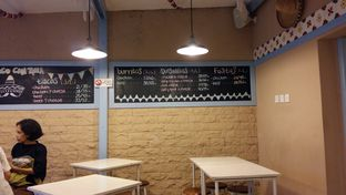 Foto review Taco Cantina oleh Ilma 2