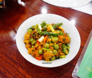 Foto 5 - Makanan di Saung Galah oleh Nanakoot
