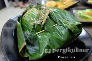 Foto 3 - Makanan di King Seafood oleh Darsehsri Handayani