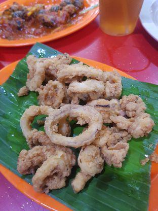 Foto 2 - Makanan di Saung 89 Seafood oleh Yuli || IG: @franzeskayuli
