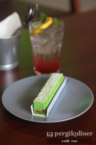 Foto 2 - Makanan di Maketh Coffee & Eatery oleh Selfi Tan