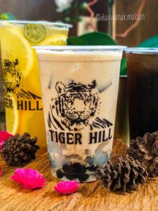 Foto 5 - Makanan di Tiger Hill oleh Nicole || @diaryanakmakan