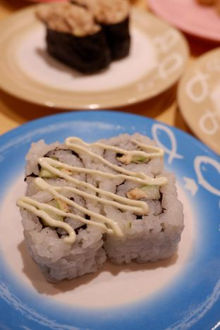 Foto 3 - Makanan di Sushi King oleh yudistira ishak abrar
