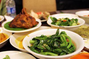 Foto 10 - Makanan di RM Pagi Sore oleh Wisnu Narendratama