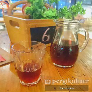 Foto 1 - Makanan di Routine Coffee & Eatery oleh Erosuke @_erosuke