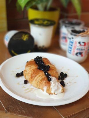 Foto review Fat Straw oleh Ken @bigtummy_culinary 2