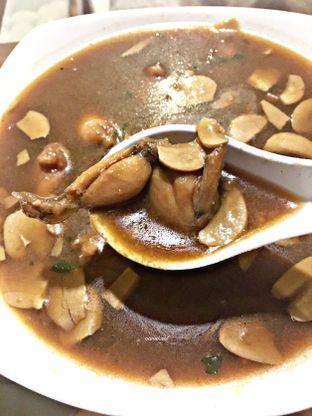 Foto 4 - Makanan di Swikee Asli Purwodadi Bu Tatik oleh Nanakoot