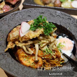 Foto 16 - Makanan di Sushi Matsu oleh Ladyonaf @placetogoandeat