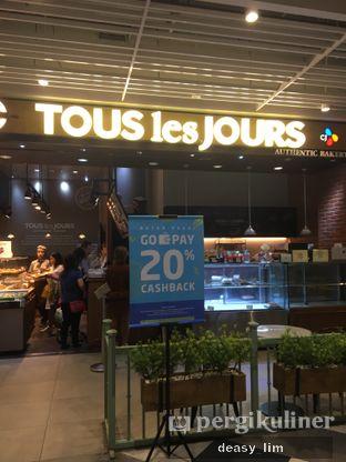 Foto 5 - Eksterior di Tous Les Jours oleh Deasy Lim