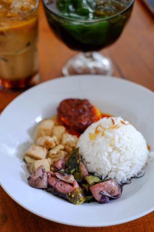 Foto 3 - Makanan di Tjikini oleh Cindy Y