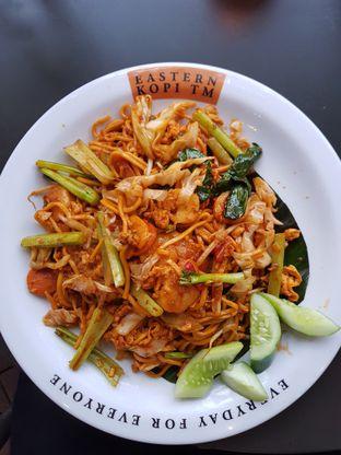 Foto 2 - Makanan di Eastern Kopi TM oleh anto_hung