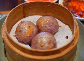 8 All You Can Eat Dimsum di Jakarta Wajib Untuk Dicoba