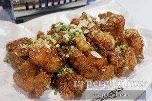 Foto review Chir Chir oleh Oppa Kuliner (@oppakuliner) 5