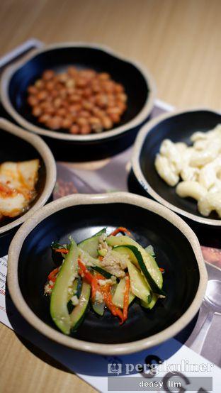Foto 5 - Makanan di SGD The Old Tofu House oleh Deasy Lim