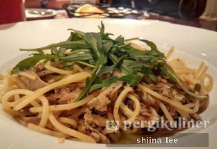 Foto 3 - Makanan di Pesto Autentico oleh Jessica | IG: @snapfoodjourney