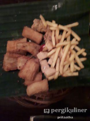 Foto review Ria Indonesian Bistro oleh Prita Hayuning Dias 3
