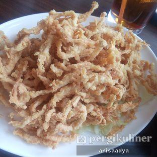Foto 3 - Makanan di Ta Wan oleh Anisa Adya