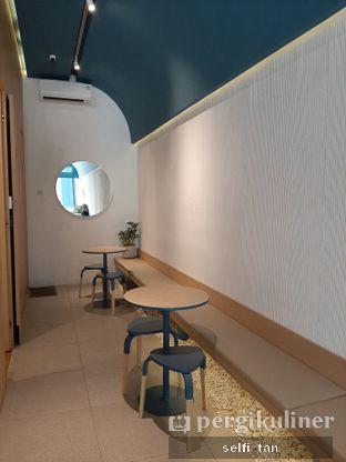 Foto 6 - Interior di Artikula Kopi oleh Selfi Tan