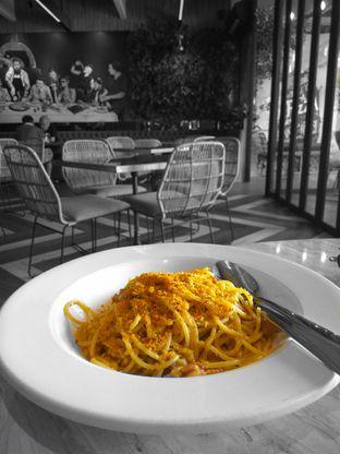 Foto 1 - Makanan di Bastardo oleh Cantika | IGFOODLER