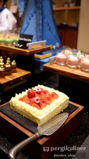 Foto 9 - Makanan di Sailendra - Hotel JW Marriott oleh Jessica Sisy