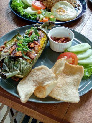 Foto 10 - Makanan di KAJOEMANIS oleh Ika Nurhayati