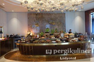 Foto 3 - Makanan di PASOLA - The Ritz Carlton Pacific Place oleh Ladyonaf @placetogoandeat