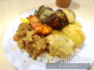 Foto 5 - Makanan di Bun Hiang oleh Fransiscus