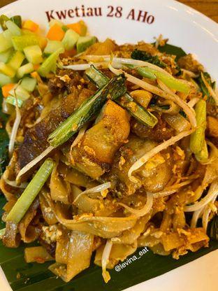 Foto 3 - Makanan di Kwetiau 28 Aho oleh Levina JV (IG : levina_eat )