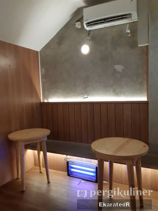 Foto 4 - Interior di Eatlah oleh Eka M. Lestari