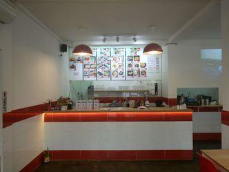 Foto Interior di An.Nyeong