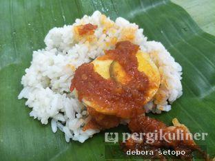 Foto 2 - Makanan di Cita Rasa Medan oleh Debora Setopo