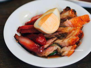 Foto - Makanan di Atek oleh Indra Mulia