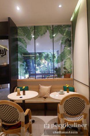 Foto 8 - Interior di Lula Kitchen & Coffee oleh Shella Anastasia