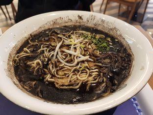 Foto 2 - Makanan di Nippon Ramen oleh Teman Kelaparan