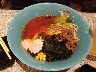 Foto review Ichiban Sushi oleh ochy  safira  2