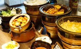 The Lobby Restaurant - Mercure Jakarta Sabang