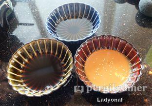 Foto 12 - Makanan di Shabu Shabu Gen oleh Ladyonaf @placetogoandeat