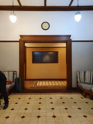 Foto review Selaras oleh imanuel arnold 2