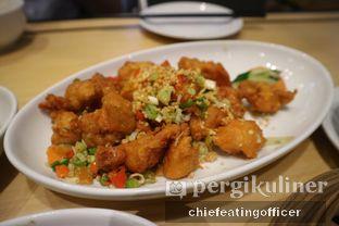 Foto 4 - Makanan di Imperial Kitchen & Dimsum oleh feedthecat
