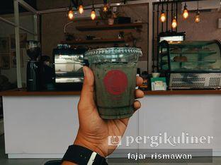 Foto 5 - Makanan di Hailee Coffee oleh Fajar | @tuanngopi
