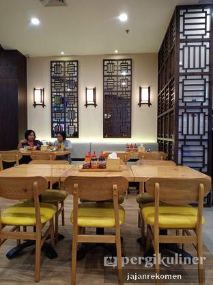 Foto 6 - Makanan di Golden Lamian oleh Jajan Rekomen