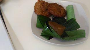 Foto 2 - Makanan di Kue Westhoff oleh Kika Putri Soekarno
