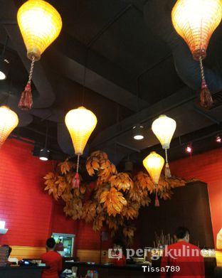 Foto 2 - Interior di Do An oleh Tissa Kemala