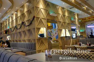 Foto 3 - Interior di Zenbu oleh Darsehsri Handayani