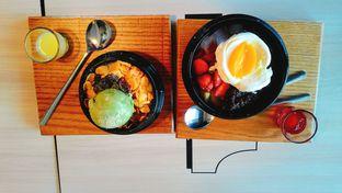 Foto 3 - Makanan di Patbingsoo oleh felita [@duocicip]