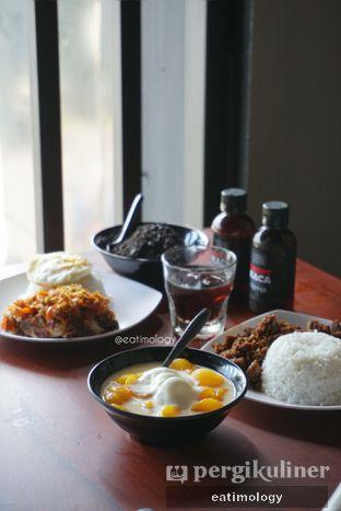 Foto 3 - Makanan di Warunk UpNormal oleh EATIMOLOGY Rafika & Alfin
